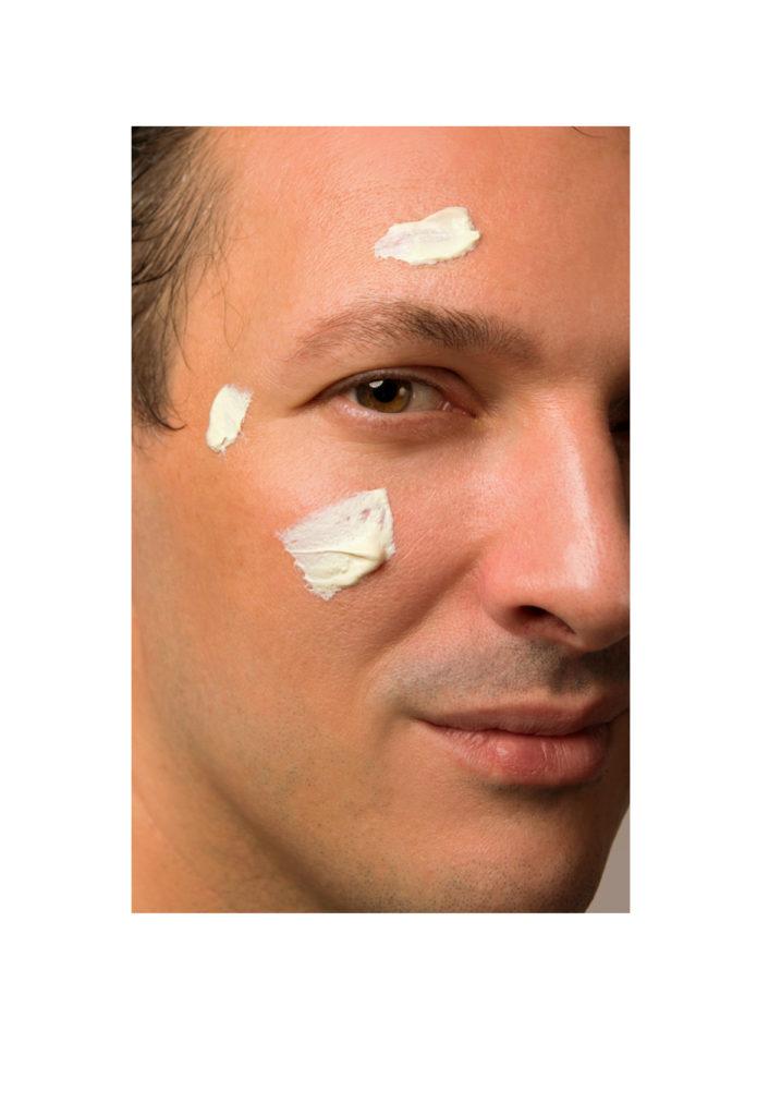 Resurrection Face Cream SPF 20