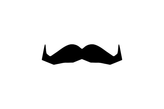 Movember movement