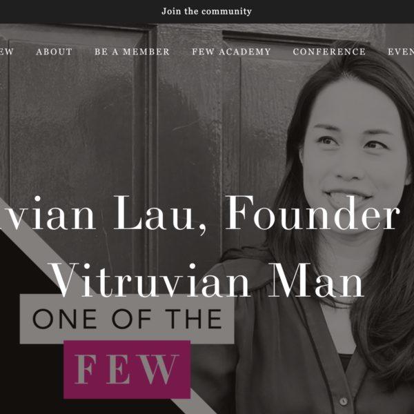 skin care care entrepreneur female entrepreneurs