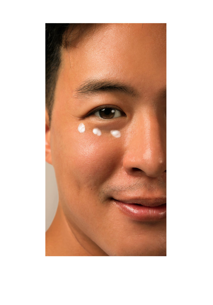 Supreme Eye Cream